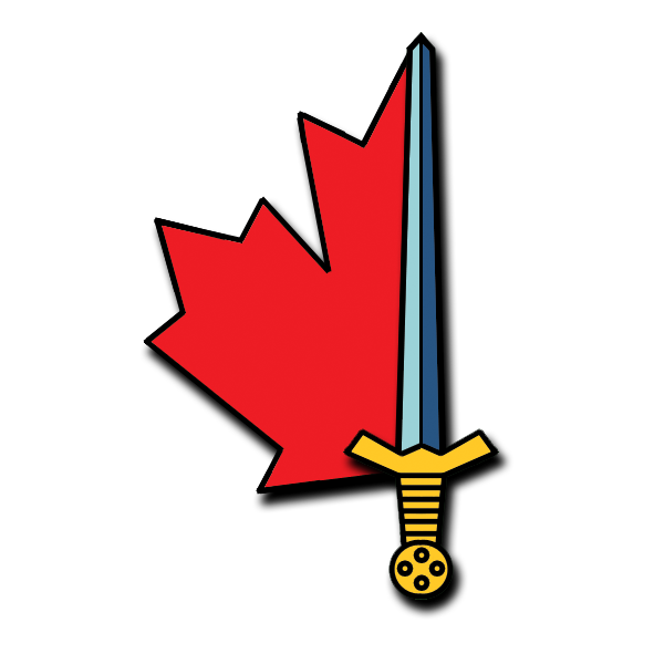 Army.ca-Logo-Square.png