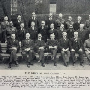 upload82, the imperial war cabinet, 1917 (best pic).jpg